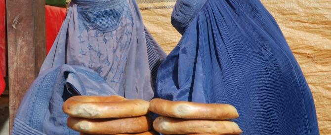 """Ma la Primavera araba non ha aperto le porte alla """"parità di genere"""""""