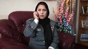 Afghanistan, sfida ai talebani: per la prima volta una donna a capo della polizia di Kabul