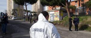 """Ennesimo agguato a Roma: 17enne in fin di vita. Ma Marino ha preferito tagliare i fondi a """"Roma sicura"""""""