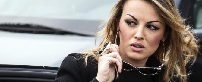 """La Pascale vuole Marina Berlusconi leader: """"Purtroppo Silvio è contrario"""""""