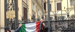 """""""Busta con proiettili all'ambasciata indiana di Roma"""", denuncia un giornale di Nuova Delhi"""