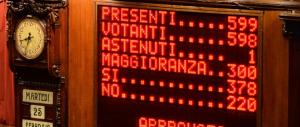 Lo scetticismo che circonda Renzi è un pessimo viatico per il Paese