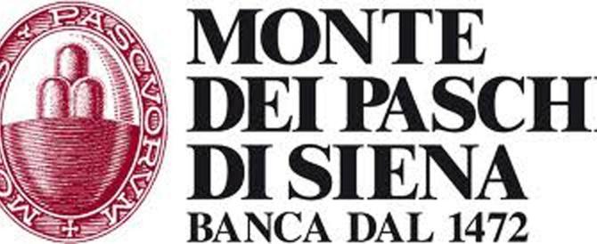 Monte dei Paschi, altri 11 indagati e perquisizioni in tutta Italia: si ipotizza una truffa da 47 miliardi