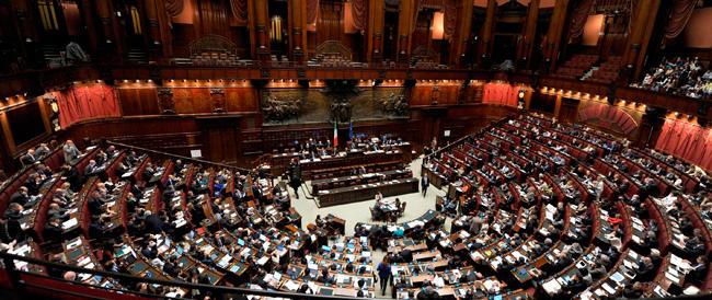 """I """"fittiani"""" contestano Brunetta: dov'è la linea dura di FI sulle riforme?"""