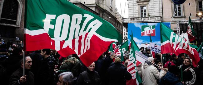 Non solo Barbara o Marina: Forza Italia pensa a come riorganizzarsi
