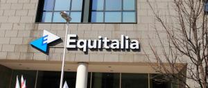 La beffa di Equitalia: niente cartelle a metà agosto, si recupera dopo…