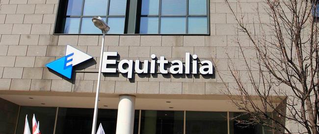 """Basta angherie: Fratelli d'Italia raccoglie le firme per """"rivoluzionare"""" Equitalia"""