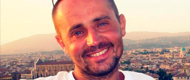 Solo 12 e 14 anni agli albanesi che a coltellate ridussero un ragazzo sulla sedia a rotelle