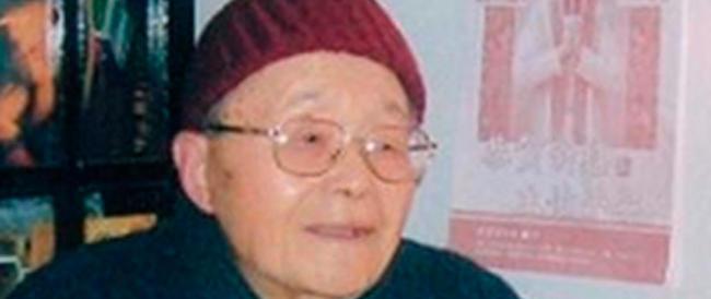"""Shock in Cina: migliaia di cattolici in piazza per il funerale del vescovo """"clandestino"""""""