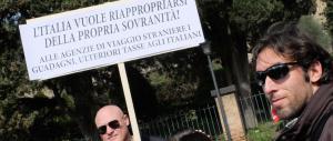 Pompei senza pace: scioperano le guide turistiche contro la liberalizzazione imposta dalla Ue
