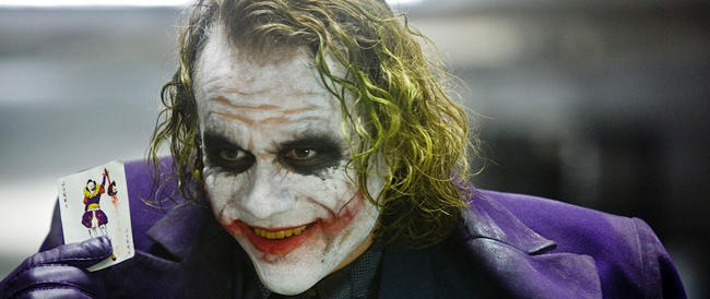 """Verona, il writer """"Joker"""" imbratta i muri per amore: preso (senza l'aiuto di Batman)"""