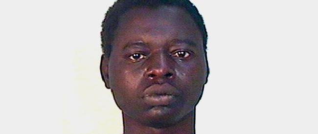 Kabobo, la difesa chiede l'assoluzione. La Russa: «Ci sia giustizia per le vittime»