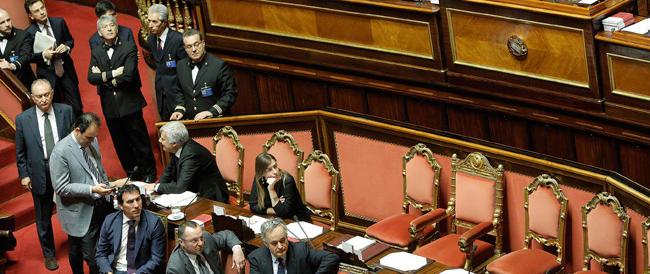 """Caro Renzi, abolendo le province stai uccidendo il """"porco sbagliato"""""""