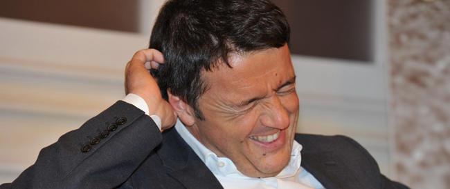 Il giallo dell'appartamento di Renzi finisce in Procura. Nel mirino i rapporti con l'imprenditore amico