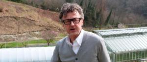 Moro, la Procura di Roma ascolterà Rossi. Ma le ombre sul ruolo dei servizi hanno già trovato conferma