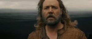 """Il kolossal """"Noah"""" all'indice di islamici, cristiani ed ebrei: il film censurato in tre paesi arabi"""