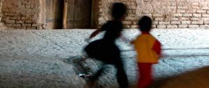 """Abusi sessuali sui minori: giudici troppo """"buoni"""" con i colpevoli, lo dimostrano i dati"""
