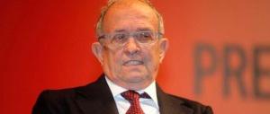 Tangenti e fondi neri a Finmeccanica, in manette quattro dirigenti. Perquisita la casa dell'ex presidente