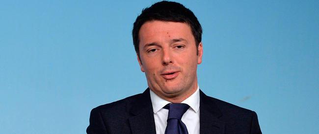 Riforme, Renzi incassa il sì del Cdm. Ma i senatori dem affilano i coltelli