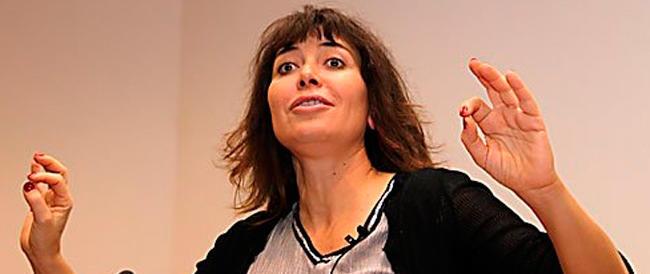 Stato-Mafia, Riina e Bagarella non saranno in aula con Napolitano. E Sabina Guzzanti dice: io sto con i boss…