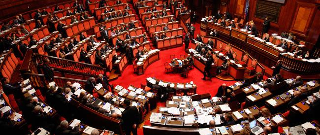 Lettera aperta ai parlamentari: non abolite il Senato. Il bicameralismo è un valore, non un peso ingiustificato