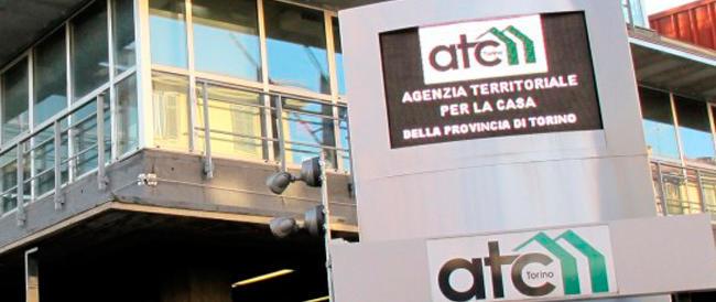 Mazzette anche a Torino, dieci arresti per appalti truccati all'Agenzia territoriale della casa
