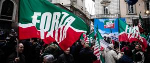 Dopo Forza Italia. È venuto il tempo di cominciare ad immaginare un centrodestra che raccolga tutti i dispersi