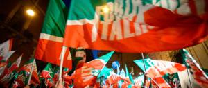 Riuscirà il centrodestra a ripensarsi e a ristrutturarsi, mentre Forza Italia si sta lacerando?