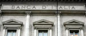 """Anche Bankitalia sale sul carrozzone renziano: appello per le riforme e """"legnate"""" a sindacati e imprese"""