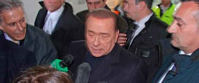 Forza Italia richiama Renzi alla coerenza. Berlusconi: non accettiamo testi preconfezionati. E il ministro Giannini sul Senato si dissocia