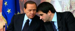 Berlusconi dà l'ok alla linea-Fitto: i big del partito saranno in campo alle Europee