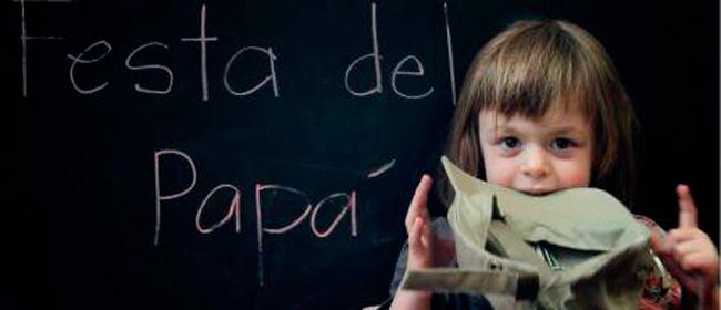 """Dopo la festa del papà, cancellata la festa della mamma. Le maestre """"sinistre"""" non le vogliono"""