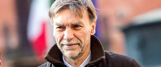 """Tfr in busta paga, governo in confusione: Del Rio chiede tempo, Padoan smentisce (e il """"Corriere"""" gongola)"""