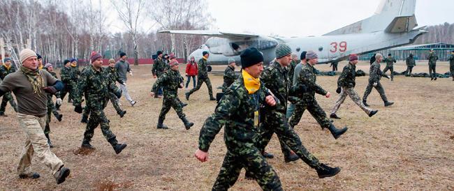 Gli Usa dinanzi alla crisi ucraina: le gaffe di Victoria Nuland, il realismo di Henry Kissinger