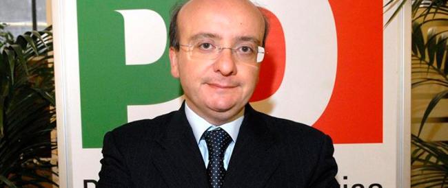 """Richiesta di arresto per il """"renziano"""" Genovese. Nei guai per sei milioni intascati dalla Regione Sicilia"""