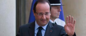 """Hollande """"sfiduciato"""", la destra riconquista la Francia e Marine guarda all'Europa dopo la significativa affermazione"""