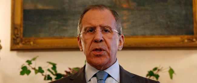 Obama precipita nella Guerra Fredda: «Cacciare la Russia dal G8». Mosca: «Non è una tragedia…»
