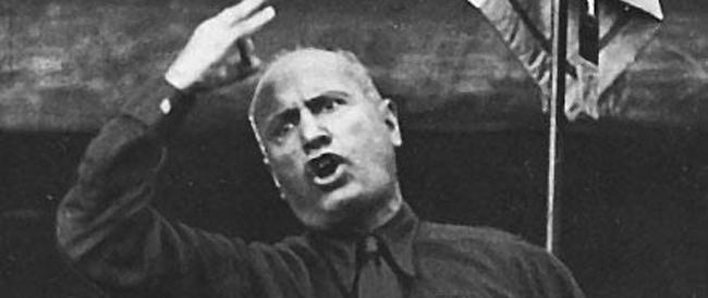Torino, revocata la cittadinanza onoraria a Mussolini. Mentre rimane Corso Urss…