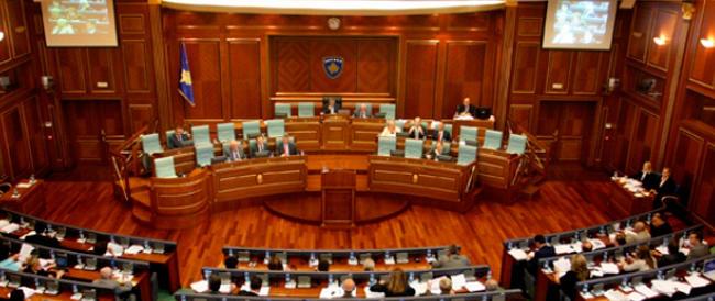 Mosca e Belgrado ridono di Obama per la sua gaffe sul Kosovo