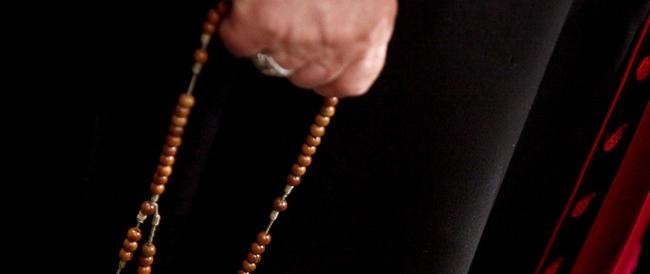 """Vaticano e pedofilia, nuove direttive: """"Trasparenza e risposte immediate"""""""