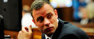 Vende la casa dove ha ucciso Reeva: Pistorius se ne sbarazza per pagare le spese processuali