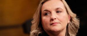 Una senatrice Pd vuole togliere la scorta a Berlusconi (e lasciarla a D'Alema e Prodi)