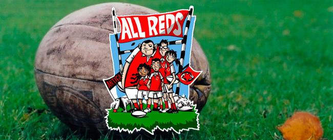 A Roma l'antifascismo militante infetta anche il rugby: «Sei fascista, qui non puoi giocare»