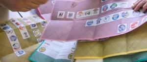 Quote rosa, la maggioranza si spacca e il voto slitta. M5S: è una truffa per le donne