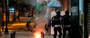 Sull'italiano ucciso dalla polizia venezuelana il silenzio dei media: fosse accaduto in Russia?