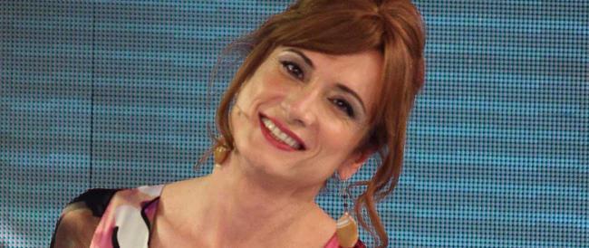 Vendola vuole Luxuria sindaco di Foggia, ma Vladimir dice no: «Sarebbe troppo faticoso»