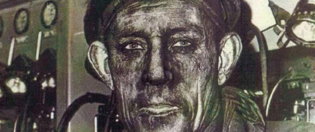 """Teatro: sabato a Lanciano """"L'Uomo-Carbone"""", dedicato alla tragedia di Marcinelle"""