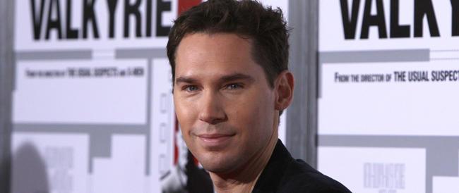 """Non solo il regista di """"X-Men"""": altri tre big di Hollywood accusati di pedofilia"""