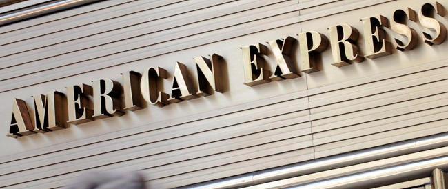 Usura, a processo 5 dirigenti dell'American Express. Sotto accusa il meccanismo dei prestiti con le carte revolving