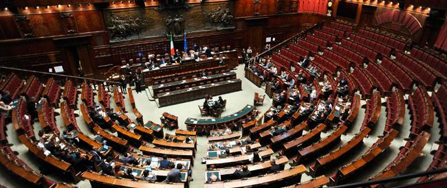 """Tutela delle vittime, Fratelli d'Italia in campo: garantire tutele e assistenza, siamo """"dalla parte di Abele"""""""